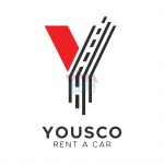 YOUSCO RENT A CAR in Dubai | Book a Car in Dubai | +971 4 269 7746