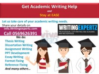 0569626391 Academic Papers – Reports – Essay Writers Dubai Call WRITINGEXPERTZ.COM