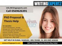 Call 0569626391 Top Thesis Consultation For MBA – DBA in UAE- Call WritingExpertz.com
