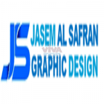 Best Web Design Company in Saudi Arabia