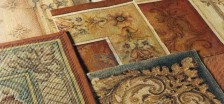 Hand Paint Rugs In Dubai And Abu Dhabi