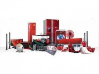 HOME APPLIANCES BUYERS IN DUBAI 0557400542