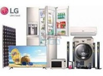 FRIDGE BUYERS IN DUBAI 0557400542