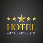 HOTEL MANAGEMENT SERVICES +971563222319