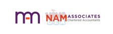 Audit,Accounting,Indian CA Firms in Dubai |Nam Accountants