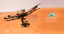 Advanced Drone Photography/Videography Services in Dubai UAE