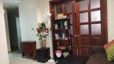 Bedspaces in Barsha 1 available both economic and executive.