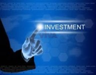 private investor looking for positive investment opportunities