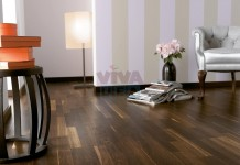 Hardwood Flooring In Dubai And Abu Dhabi