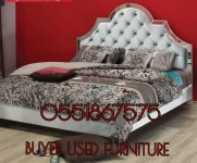 0551867575 USED HOUSE FURNITURE BUYER