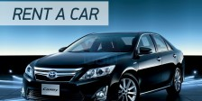 Rent a Car in Dubai | Rent a Car Dubai - Yousco Rent a Car