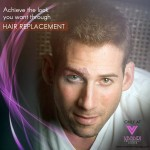 Hair Replacement System Dubai
