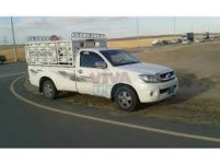 1 ton 3 ton pickup for rent in 0568847786 hotel raffles dubai