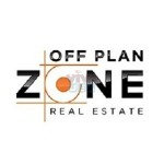 Off Plan Properties in Dubai