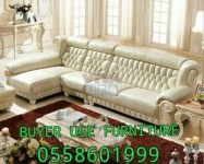 0558601999 BUYER USED FURNITURE AND HOME ELECTRONIC.298