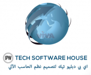 IPW-Tech Software House