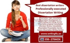 0562764434 Professionally Executed Dissertation Writing Help in Ajman, UAE
