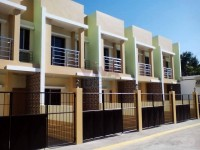 Al wasayef Real Estate Property Developers in Dubai