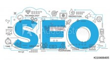 Affordable Search Engine Optimization (SEO) Services.