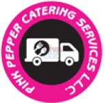 Pink Pepper Services : Event and Party Catering Equipment Rentals Dubai