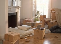 Moving & Packing Service in Dubai | Yalla Movers