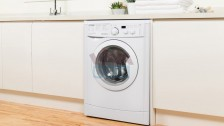Indesit Built-in Washing Machine Repair In Dubai,