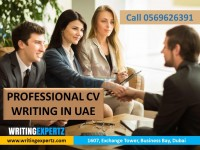 CV Writing Dubai - CV / LinkedIn Make Over in UAE Call 0569626391 for Expert Writers