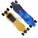 AE Electric skateboard /Flex Flexible Battery/electric longboard /Cheapest electric board/Aeboarder.com