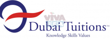AS-A level English Edexcel/Aqa tutor dubai