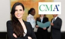 CMA TRAINING WITH BEST OFFER PRICE