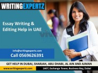 Call 0569626391 Custom Assignment Essay Writing Help Dubai WritingExpertz.com