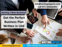 Professional Business Plan for Company Set up - WRITINGEXPERTZ.COM Call 0569626391