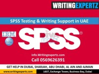 WRITINGEXPERTZ.COM – SPSS Analysis and Testing Dubai, UAE Call 0569626391