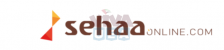Sehaa Online - Health Care Products In UAE