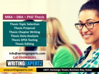 Write Dissertation for Me – Thesis for MBA and PhD UAE – UK – Malaysia 0569626391