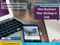 Call 0569626391 Trading Company B Plan Dubai, Business Proposal in Dubai, UAE