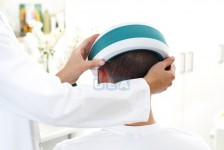 Men's Hair Loss Clinic in Dubai