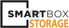Smart Box Storage Only 10Dhs Per Sq.ft
