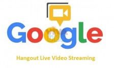 Google Hangout Live Video Streaming Services in UAE