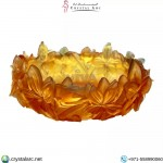 Buy decorative crystal items Dubai