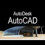 Special offer for Autocad and 3DMax course in summer at Vision Institute