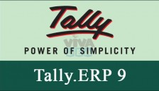 Tally Course Training with summer Offer