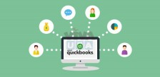 Quickbooks Training with best offer