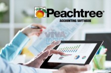 Peachtree Training with best discount