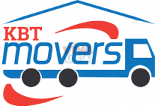 movers and packers Dubai Silicon Oasis 052 2776703 imran