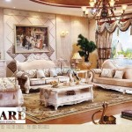 050 8 11 480 OLD HOME USED FURNITURE BUYERS IN UAE
