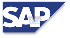 JOIN SAP CLASSES AT VISION INSTITUTE