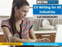 0569626391 CV / Resume Make-over Dubai and Abu Dhabi WRITINGEXPERTZ.COM