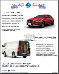 CAR RENTAL OFFERS