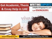 0569626391 Academic Projects – Reports – Assignment Writing Abu Dhabi WRITINGEXPERTZ.COM